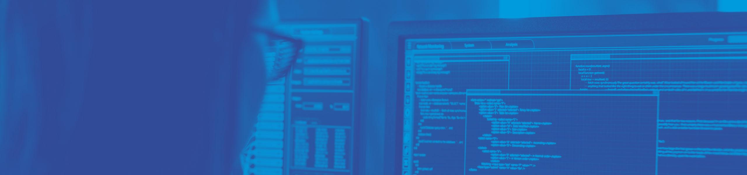 Hack-Consult GmbH